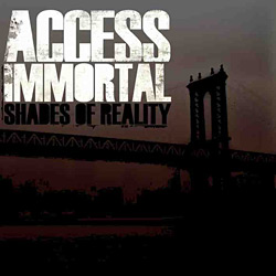 Access Immortal