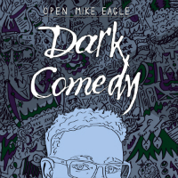 Open Mike Eagle