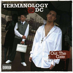 Termanology & DC